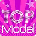 top model.jpg