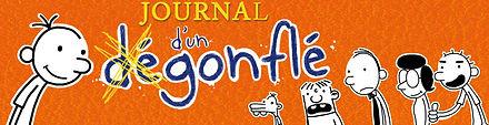 header_journal_degonfle.jpg
