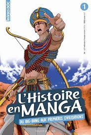 histoire france.jpg