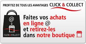 slide_click&collect_rp_tienda.jpg