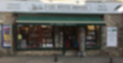 LES PETITS PAPIERS facade (1).jpeg