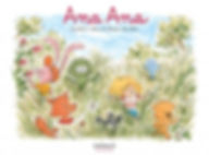 ana-ana-tome-13-papillons-lilas-et-frais