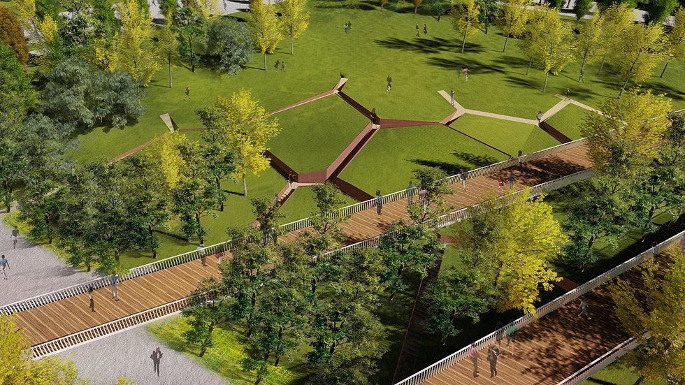植物公园鸟瞰.jpg