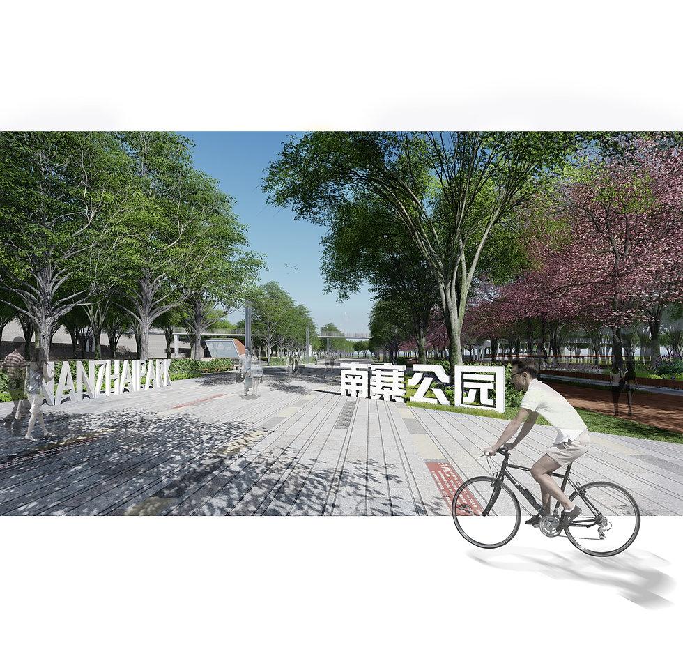 南入口广场1.jpg