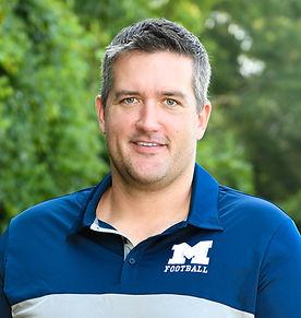 Coach - Justin Pretzel.jpg