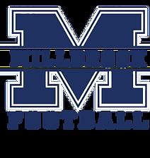 Millbrook_Logo.png