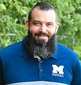 Coach - Dan Cortright.jpg