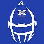 AdiddasFootball_Logo.Millbrook.png