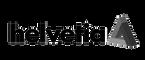 helvetia-logo_edited.png