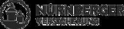 nuernberger_versicherungs_ag_nue_logo_st