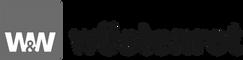 w%C3%BCstenrot-bank-logo-transparent_edi