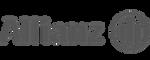 kisspng-allianz-insurance-logo-company-c