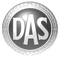 Logo-DAS-4C-EPS_edited.png