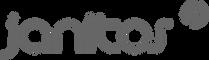 Janitos_Versicherung_logo_edited.png