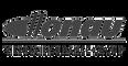 csm_facebook_dv-logo_819b210bd0_edited.p