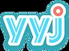 yyj-logo-1.png