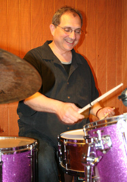 Tony Marticcu