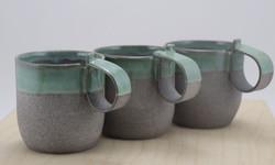 Pelchat-grandes tasses