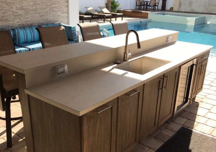 outdoor cabinets.JPG