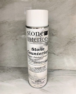 Stone Interiors Granite Cleaner.JPG