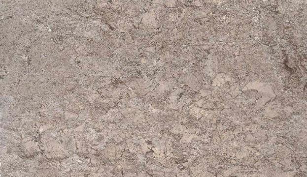 White Sand Granite - MSI.JPG