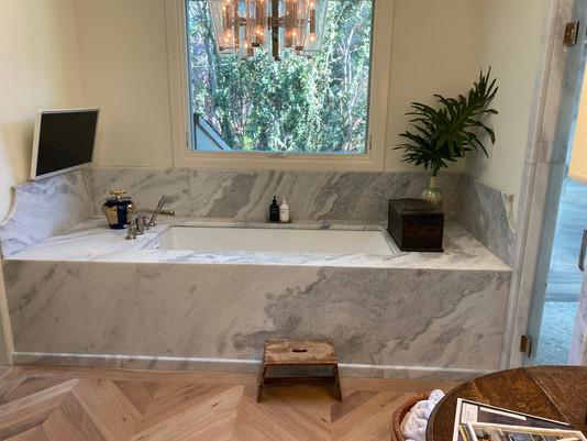 tub 4.jpg