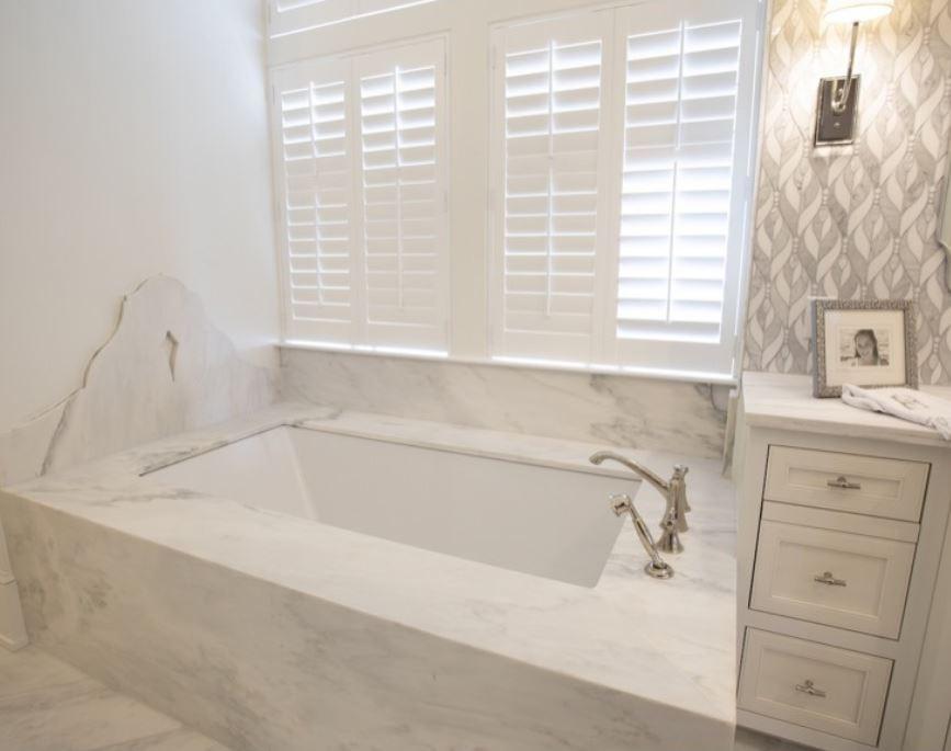 Marble Bathroom 2.JPG