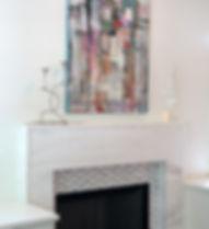 Coleman Mills Fireplace.JPG
