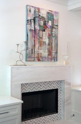 Marble Fireplace.JPG