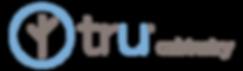 Tru Cabietry Logo