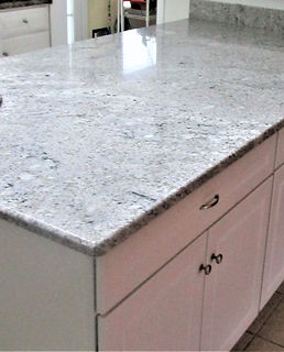 Andino White Granite - MSI.JPG