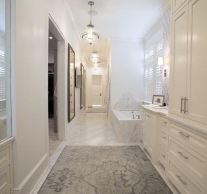 Marble Bathroom.JPG