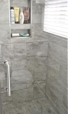 Shower Tile.jpg