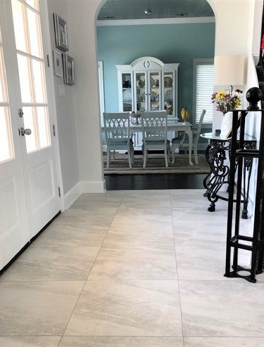 Woodrow - tile floor.jpg