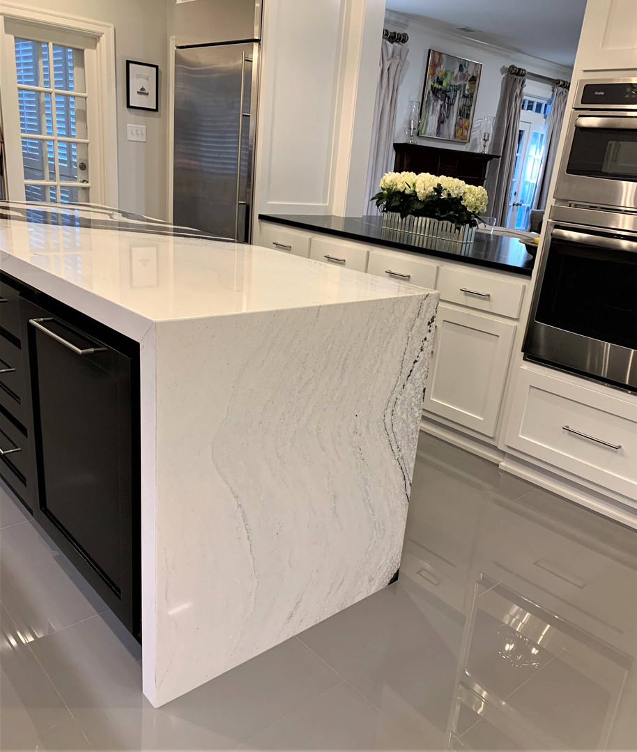 Cambria Quartz Countertop.jpg