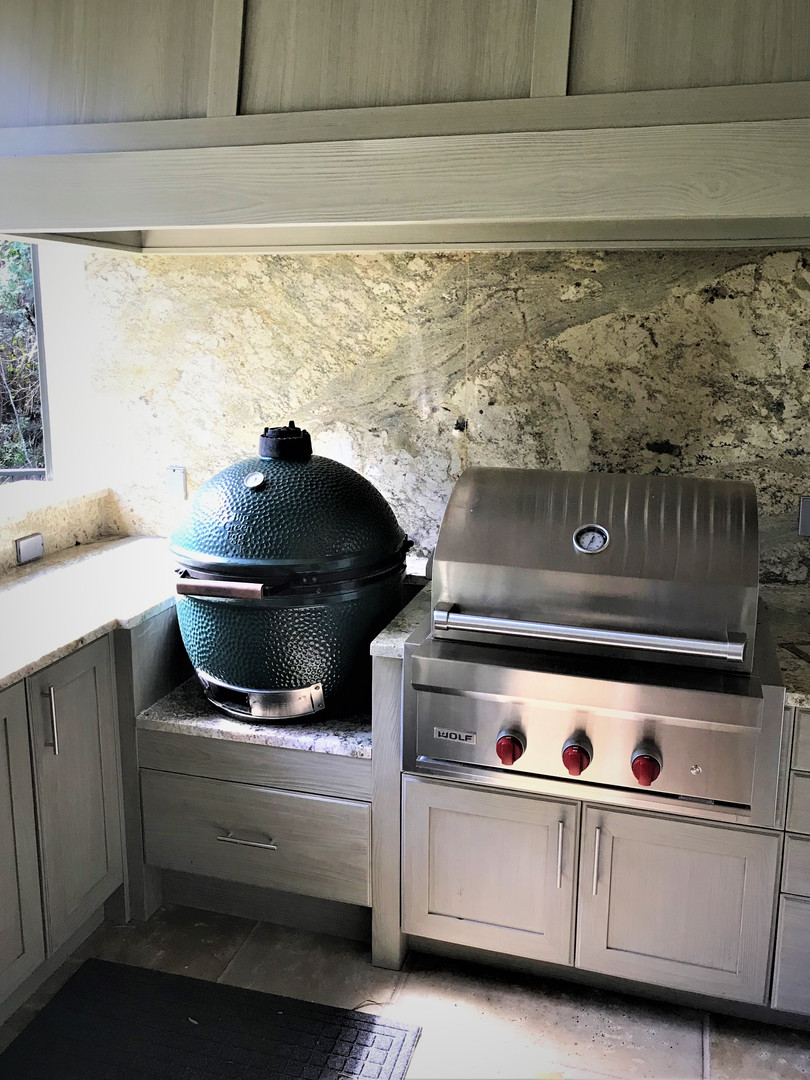 cabinets and countertops.JPG