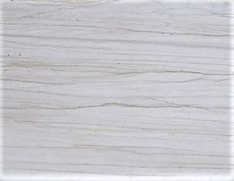 Mustang Quartzite - July 2019.jpg