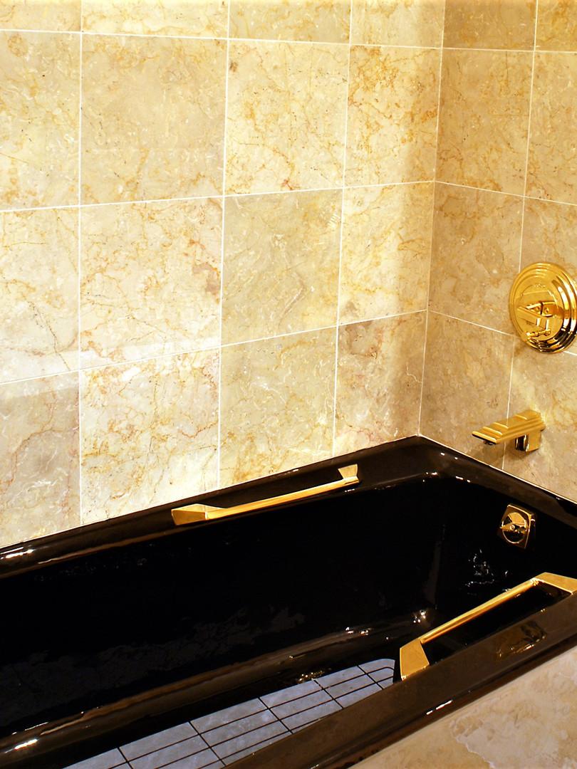 Stone Shower Tile.jpg