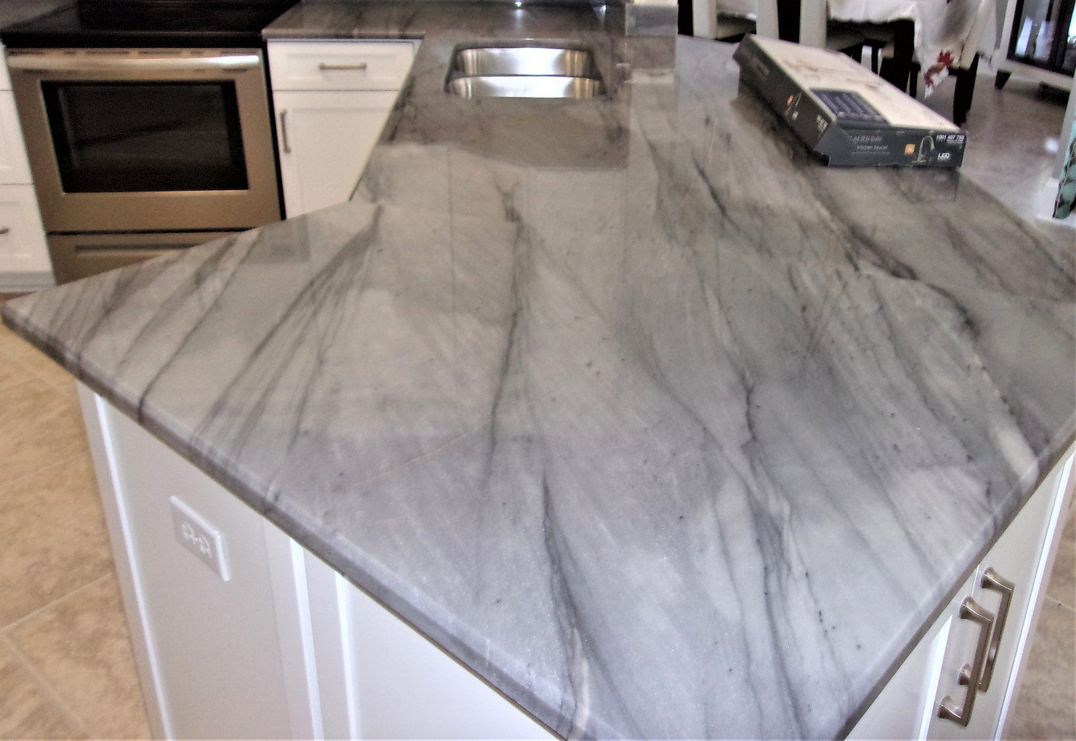 Mercury Quartzite Countertop.JPG
