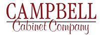 Campbell Cabinet Logo.JPG