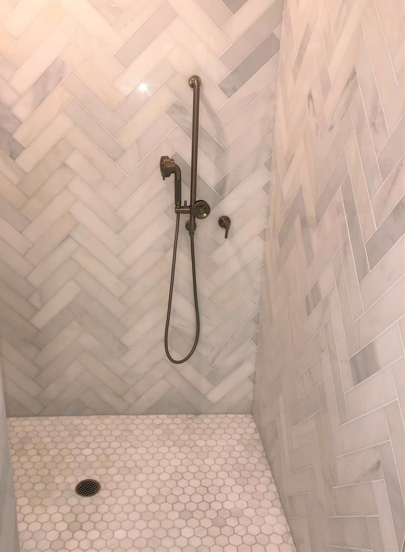 Marble Shower Tile-min.jpg