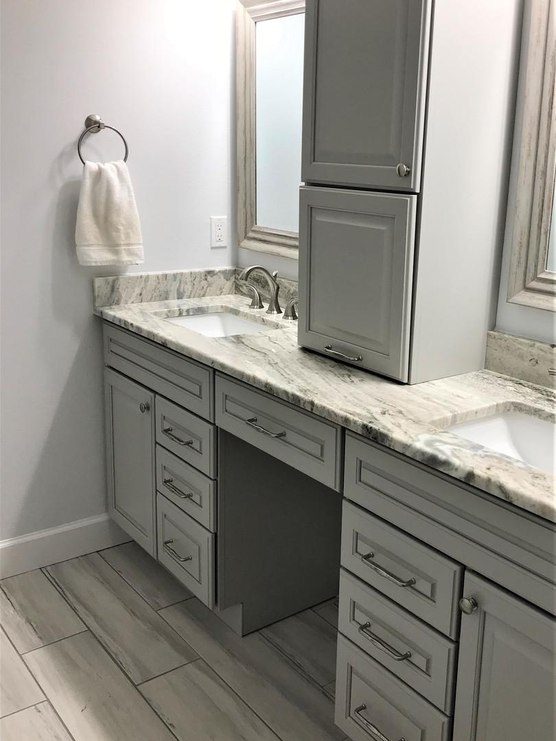 Bathroom Cabinets FL.jpg