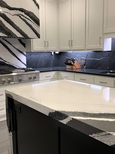 Cambria and Black Granite.jpg