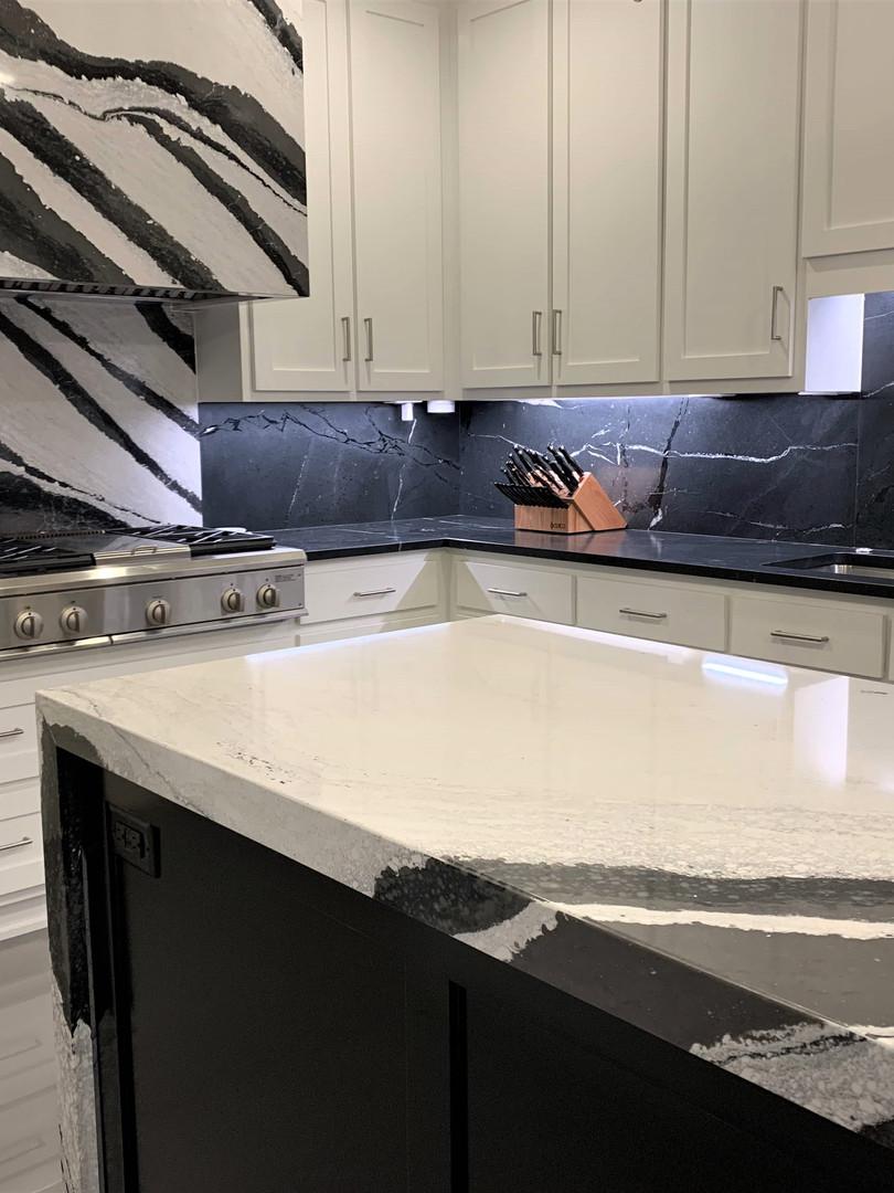 Cambria and Black Granite.jpg