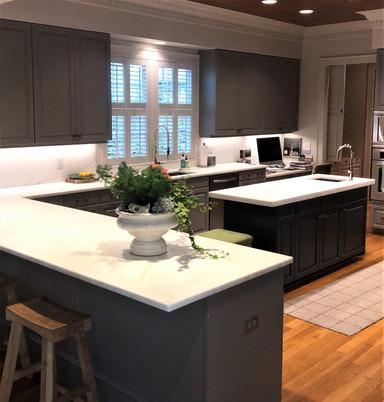 Mystery White Marble Kitchen-min.jpg