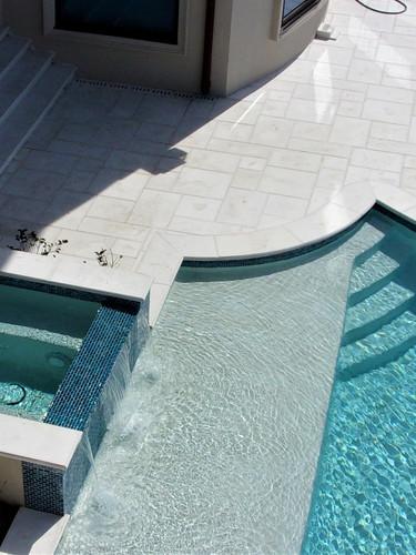 floor_tiles___pool.jpg