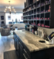 Fairhope AL Commercial Countertop Instal