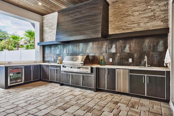 Outdoor Kitchen Granite.jpg