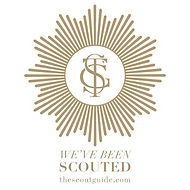 Scouted Logo - Scout Guide.jpg