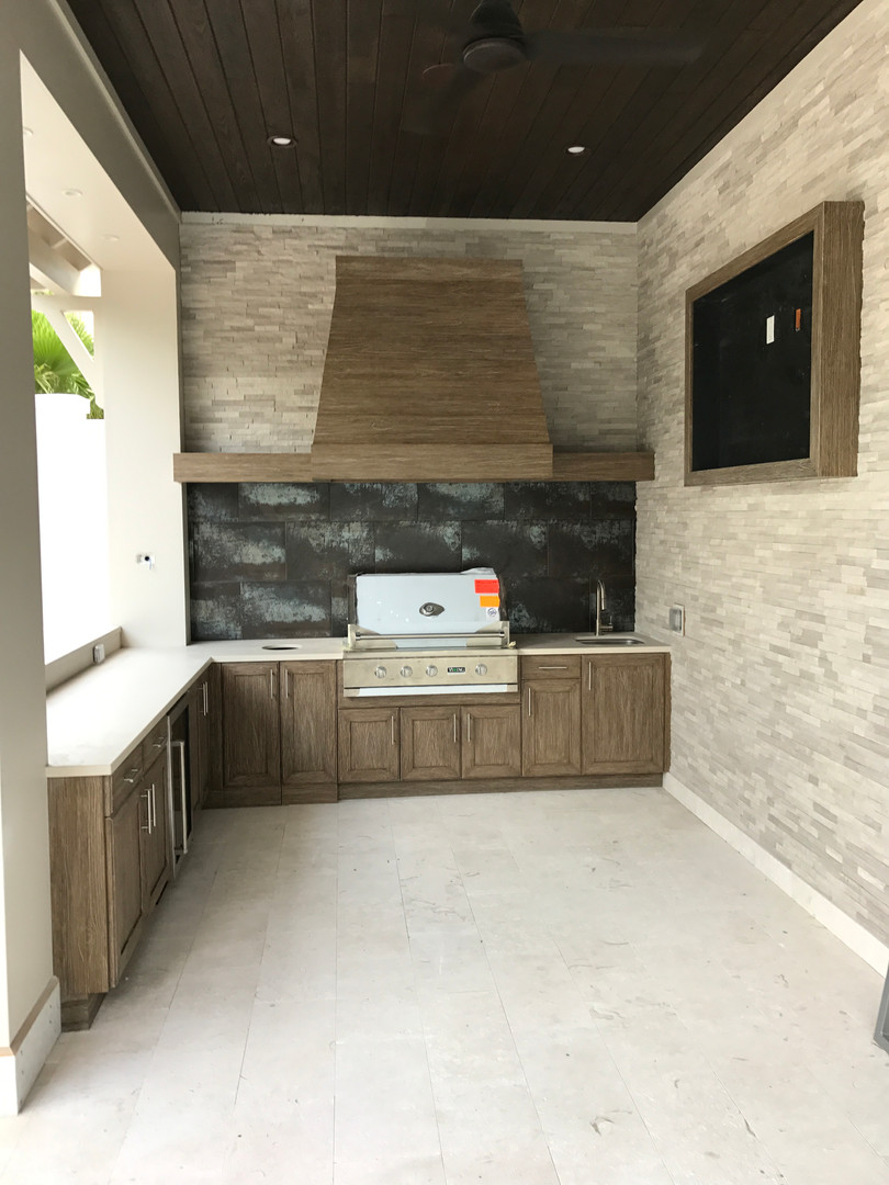 cabinets alabama.JPG